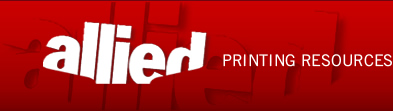 Allied Printing Resources